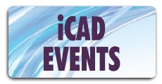 iCAD Events