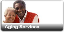 Aging Services