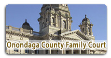 Onondaga County Family Court