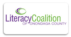 Literacy Coalition of Onondaga County