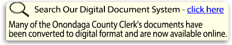 Search Our Digital Documents