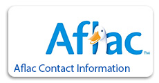Aflac Contract Informtion