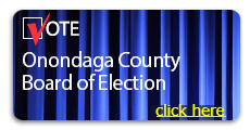 Onondaga County Board of Elections