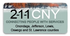 Click here to visit 2-1-1- CNY