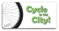 Cycle in the City