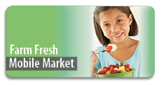 Farm Fresh Mobile Market