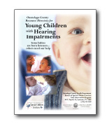 Hearing Impairment Guide