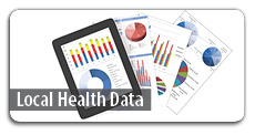 Local Health Data