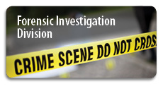 Forensic Investigation Division