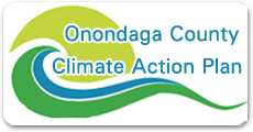 Onondaga County Climate Ation Plan