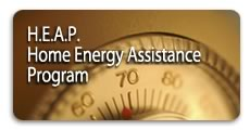 Home Energy Assistance Program
