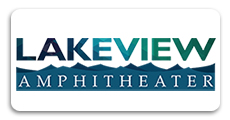 Lakeview Amphitheater - OngovConcerts.com