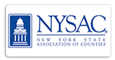 NYS Association of Counties