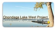 Onondaga Lake West Project