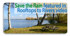 Save The Rain featured in Rooftops to Rivers Video