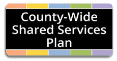 Shared Services Plan