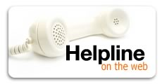 Onondaga County's HELPLINE is a free resource that provides human services information and referrals to the citizens of our community 24 hours a day, 7 days a week.