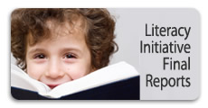 literacy reports