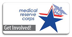 medical reserves corp; get involved!