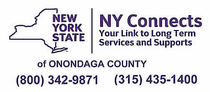 NY Connects Logo