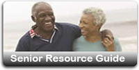 SeniorResourceGuidebutton