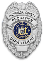Home » Test Preparation Services Probation Officer Exam