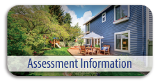 Onondaga County Assessment Information