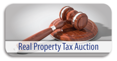 Onondaga County Real Property Tax Auction