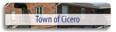 Town of Cicero