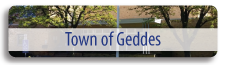 Town of Geddes