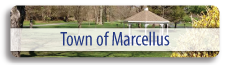 Town of Marcellus
