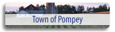 Town of Pompey