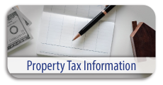 Property Tax Information and Taxpayers Guide