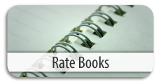 Rate Books from 1947 to Present