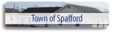 Town of Spaffod