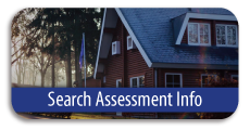 Search Onondaga County Assessment Information