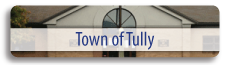 Town of Tully