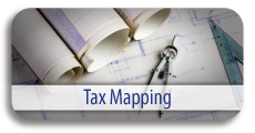 Tax Mapping Department Information