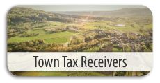 Town Tax Receivers