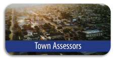 Town Assessors