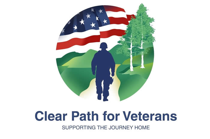 Clear Path for Veterans