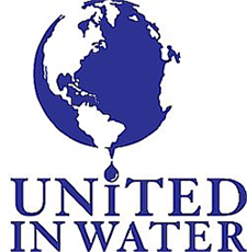 United In Water